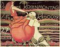 Rosenmontag Redoute 1922.jpg