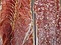 Rosette et jambon fumé de l'Ardèche.jpg