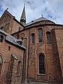 Roskilde Cathedral 01.jpg