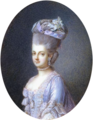 Roslin, miniature after - Archduchess Marie Christine of Austria.png