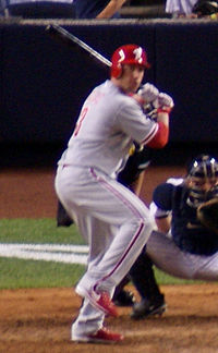Ross Gload on June 15, 2010.jpg