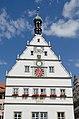 Rothenburg ob der Tauber, Marktplatz 2-002.jpg