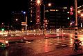 Rotterdam crossing (8165112000).jpg