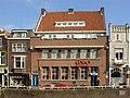 Rotterdamsche Bank Oosthaven Gouda.jpg