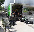 Roubaix - Paris-Roubaix espoirs, 1er juin 2014, arrivée (A14).JPG