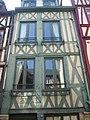 Rouen, 29 rue des bons-enfants 01.jpg