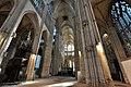 Rouen (26844408609).jpg