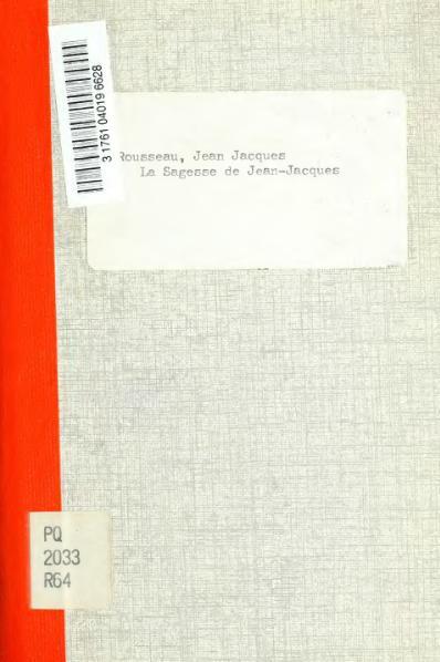 File:Rousseau - La Sagesse de Jean-Jacques, 1878, éd. Roget.djvu