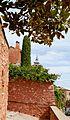 Roussillon Vaucluse 2013 16.jpg