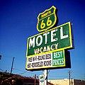 Route 66 motel sign.jpg