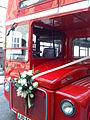 Routemaster wedding bus.jpg