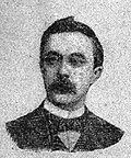 Henri Rouzaud