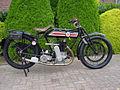 Rover 500 cc 1920.jpg