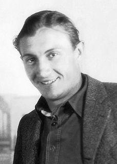 Rowland V. Lee Film director