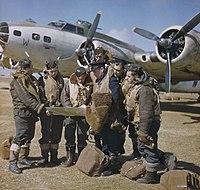 Royal Air Force Coastal Command, 1939-1945. TR1082.jpg