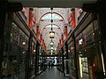 Royal Arcade interior London.JPG