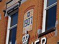 Royal Asscher Diamond, Tolstraat pic3.JPG