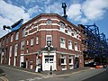 Royal Birmingham Society of Artists - geograph.org.uk - 555713.jpg