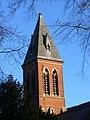 Royal Garrison Church Tower - geograph.org.uk - 1743325.jpg
