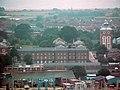 Royal Naval Hospital Haslar - geograph.org.uk - 1581054.jpg