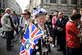 Royal Wedding pearly supporter.jpg