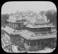 Royal palace at Bang Pa-In LCCN2004707836.tif