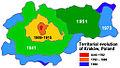 Rozwój terytorialny Krakowa (2).jpg