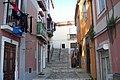 Rua no bairro das Fontaínhas - Setúbal4.jpg