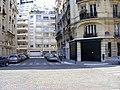 Rue Bouchut, Paris 2010-07-24 n3.jpg