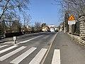 Rue Héritan - Mâcon (FR71) - 2021-03-01 - 1.jpg