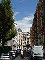Rue Jules-Dumien, Paris 29 July 2015 - panoramio 1.jpg