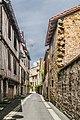 Rue Saint-Cyr in Saint-Cere.jpg