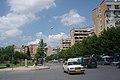 Rue de Tirana.jpg