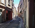 Rue des Polinaires (Toulouse).jpg