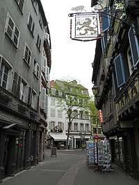 Rue des Serruriers (Colmar) (1).JPG