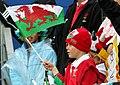 Rugby world cup 2011 wales fidji 6 octobre 2011 - 7309569148.jpg