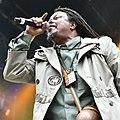 Ruhr Reggae Summer 2017 MH Luciano 07.jpg