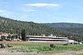 Ruidoso Downs New Mexico Racetrack and Casino.jpg