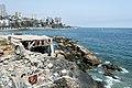Ruinas balneario Recreo, Viña del Mar 20200120 69.jpg