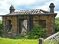 Ruined lodge house (2597863417).jpg