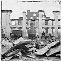 Ruins of richmond & petersburg railroad depot.tif