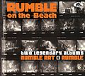 Rumble-on-the-beach-two-legendary-albums.jpg