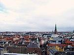 Rundetårn - panoramio.jpg