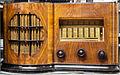 Rundfunkempfänger 1930er-Jahre.jpg