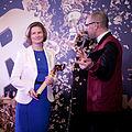 Runet Prize 2014 by Dmitry Rozhkov 17.jpg