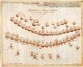 Ruotsin ja Venäjän meritaistelu 1788.jpg