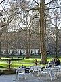 Russell Square, Bloomsbury - geograph.org.uk - 1111577.jpg