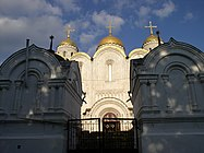 Russia-Vladimir-Assumption Cathedral-9.jpg