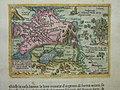 Russia (1598).jpg