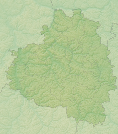 Russia Tula Oblast relief location map.png
